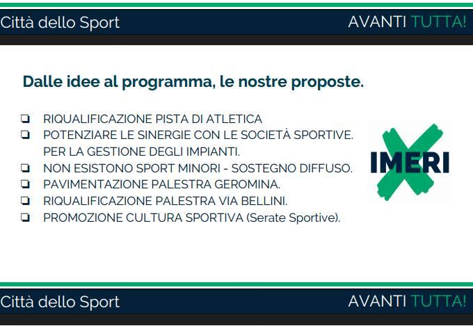 sportpr