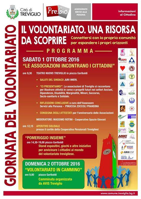 volontariato_treviglio