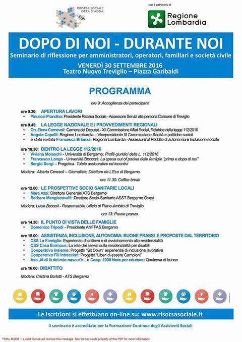 DOPO_di_noi_treviglio_seminario