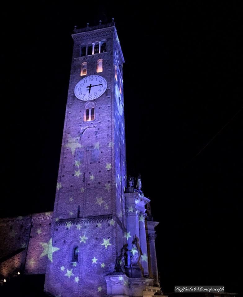 campanile_luci